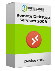 RDS Device CAL 2008