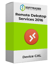 RDS Device CAL 2016